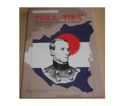 PURA VIDA - PATRICK DEVİLLE