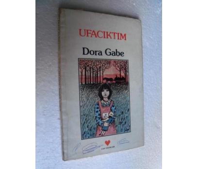 UFACIKTIM - DORA GABE