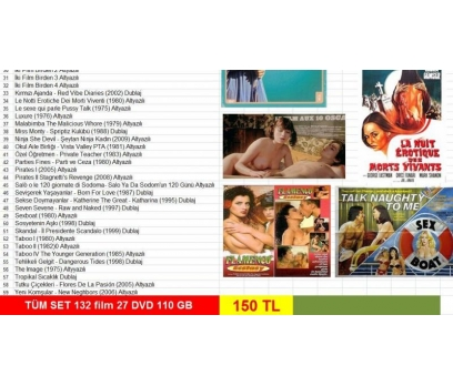 ÇOK HArika türkçe altyazı ve dublaj filmler 4