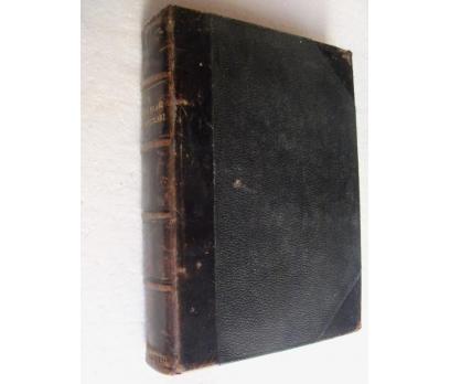 İÇ HASTALIKLARI KLİNİK NOTLARI 1,2,3 SAKA - GÖZEN