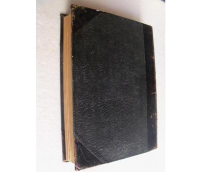 İÇ HASTALIKLARI KLİNİK NOTLARI 1,2,3 SAKA - GÖZEN 2