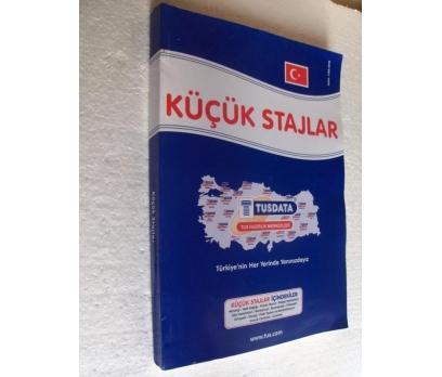 TUSDATA KÜÇÜK STAJLAR - GÖZ - KBB - NÖROLOJİ,..