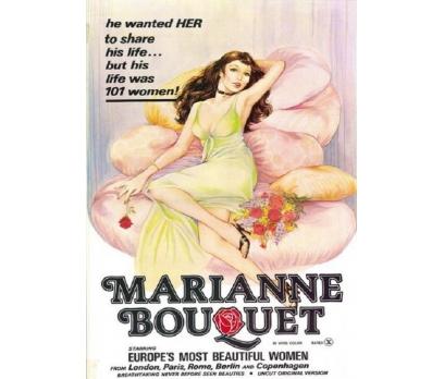 Klasik Konulu Filmler 100 Film 17.Seri 16 DVD