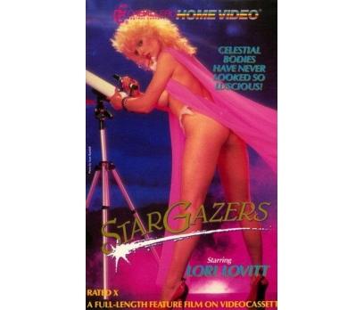 Klasik Konulu Filmler 100 Film 5.Seri 17 DVD 4