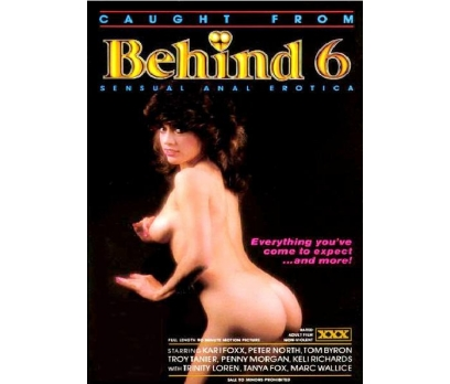 Klasik Konulu Filmler 100 Film 6.Seri 18 DVD 2