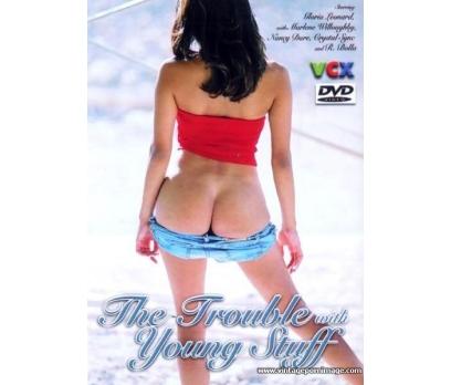 Klasik Konulu Filmler 100 Film 6.Seri 18 DVD 3