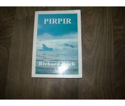 PIRPIR RİCHARD BACH ARKADAŞ YAYINLARI- 1991