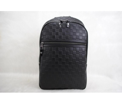 LOUIS VUITTON MİCHAEL BACKPACK SIRT ÇANTASI 2