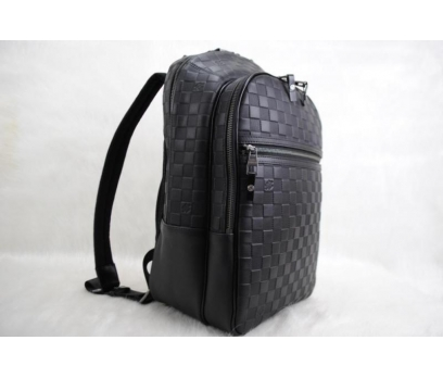 LOUIS VUITTON MİCHAEL BACKPACK SIRT ÇANTASI 3