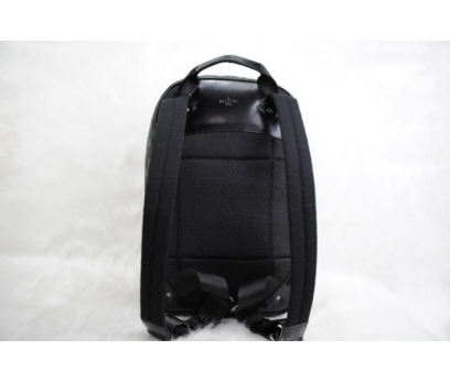 LOUIS VUITTON MİCHAEL BACKPACK SIRT ÇANTASI 4