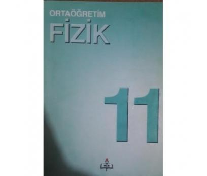 MEB ORTAÖĞRETİM FİZİK 11