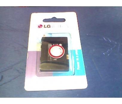 LG P7200/7200 ORJİNAL BATARYA(Siyah renk)