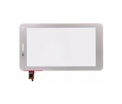 MA701M5 Dokunmatik Tablet Camı Beyaz Dokunmatik Touch