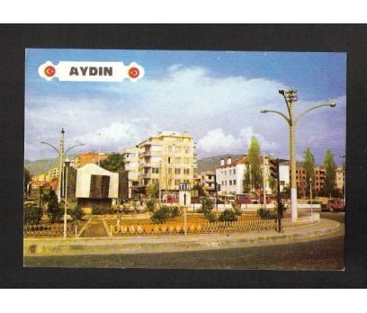 D&K--AYDIN-KARTPOSTAL.