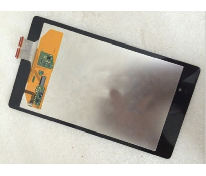 Asus Nexus 7 K009 Lcd Ekran (iç Ekran)