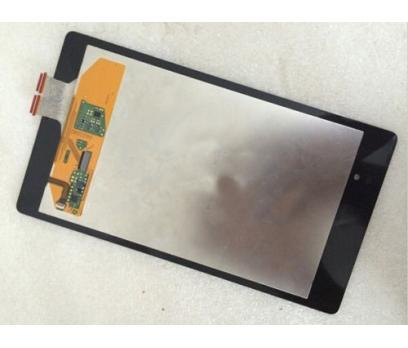 Asus Nexus 7 ME571KL Lcd Ekran (iç Ekran)