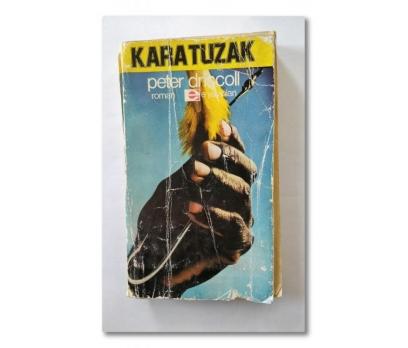 Kara Tuzak - Peter Driscoll