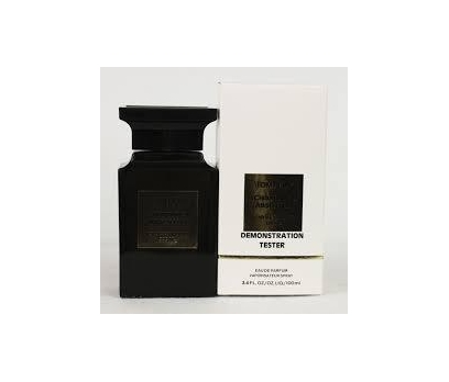 TESTER KUTULU TOM FORD CHAMPACA ABSOLUTE EDP UNİSE