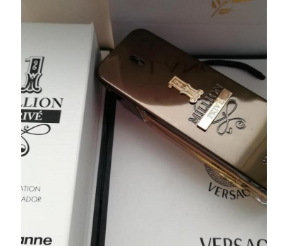 TESTER PACO RABANNE ONE MİLLİON PRİVE EDT 100 ML
