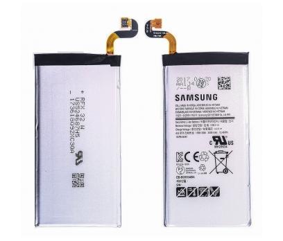 Samsung Galaxy S8 Plus Orjinal Batarya