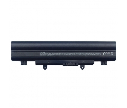 Acer Aspire E5-471, E5-471G Batarya Pil Notebook Bataryası