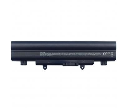 Acer Aspire E5-472, E5-472G Batarya Pil Ver.2 Battery