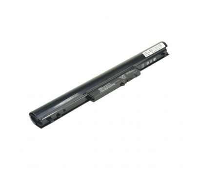 Hp HSTNN-DB4D Batarya Pil Battery