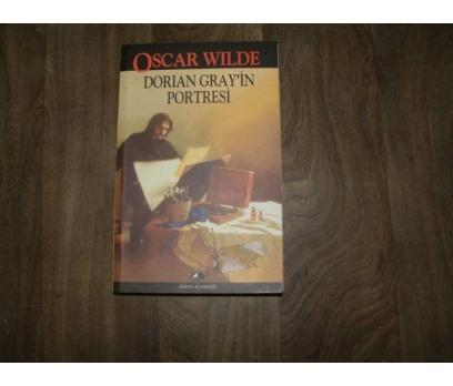 DORIAN GRAYİN PORTRESİ OSCAR WILDE- 2004
