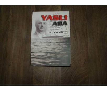 YASLI ADA H. EMRE OKTAY BRT YAYINLARI- 2006