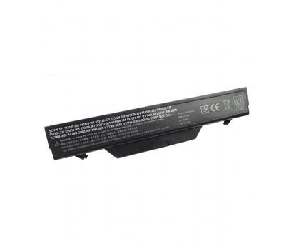 Hp 591998-001, 591998-141 Batarya Pil Şarj Ünitesi