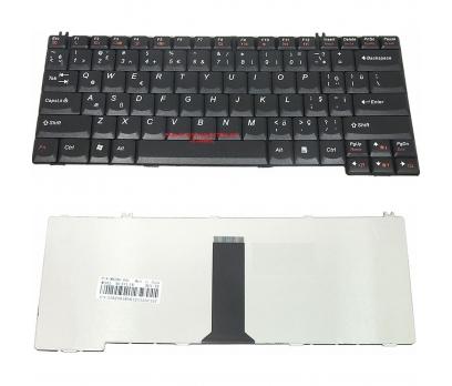 Lenovo ideaPad U330, U330A KLAVYE TUŞ TAKIMI SIFIR GARANTİLİ