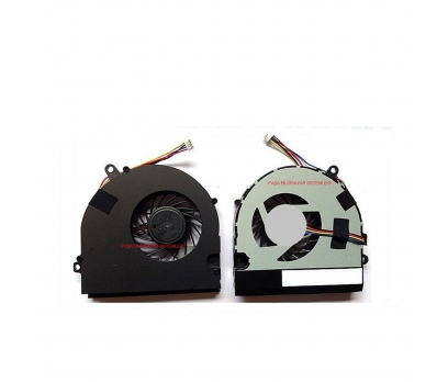 Casper A15HE FAN Cpu işlemci Fanı