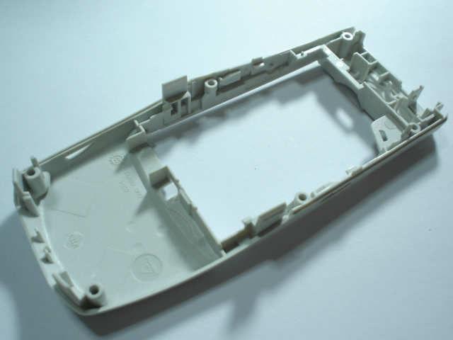 Nokia 6100 ORJİNAL ORTA KASA SIFIR+KARGO DAHİL 2