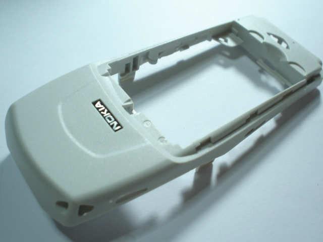Nokia 6100 orta kasa ,ORJİNAL NOKIA ÜRÜNÜ - SIFIR 1