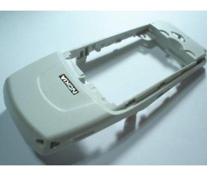 Nokia 6100 ORJİNAL ORTA KASA SIFIR+KARGO DAHİL