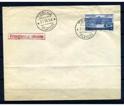 SAN MARİNO 1978 TORİNO SERGİSİ ÖZEL DAMGA(18-5 )