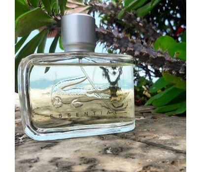 TESTER LACOSTE ESSENTİAL EDT 125 ML 2 2x