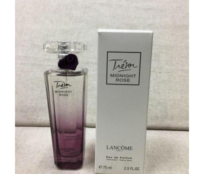 TESTER LANCOME TRESOR MİDNİGHT ROSE EDP 75 ML