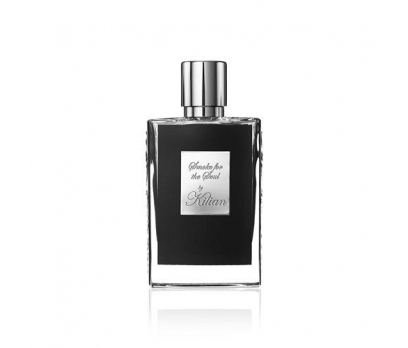 By Kilian Smoke For The Soul Edp 50ml Erkek Tester