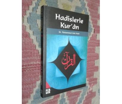 HADİSLERLE KUR'AN