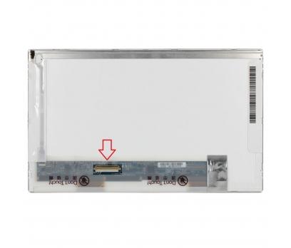 Hp Pavilion DV6-1058ET, DV6-1062ET Ekran 15.6 Led Laptop 15.6 Panel