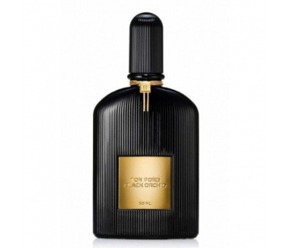 Tom Ford Black Orchid Edp 50ml Unisex Tester Parfü