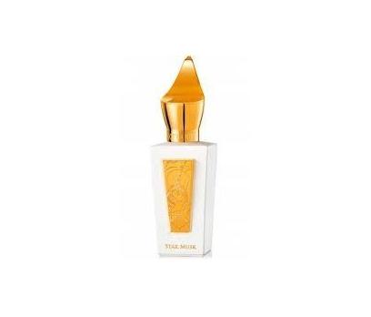 Xerjoff Star Musk Edp 50ml Unisex Tester Parfüm