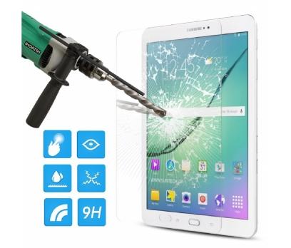 Samsung Galaxy Tab S2 SM-T818 Koruyucu Ekran Camı 9.7inç Hızlı Kargo