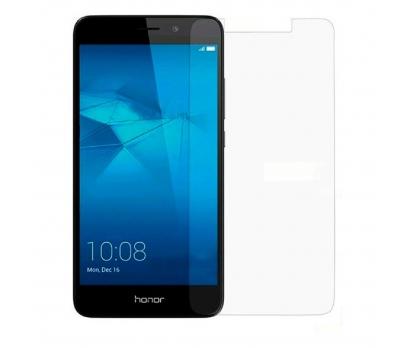 Huawei GT3 NMO-L31 Ekran Koruyucu Şeffaf Gerçek Temperli Cam