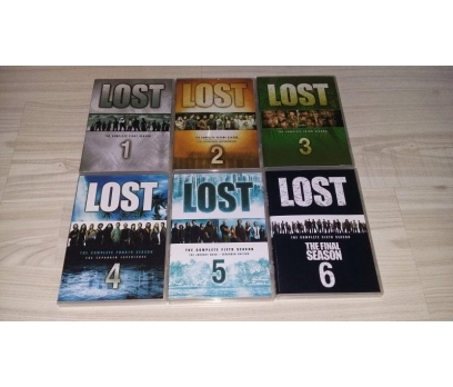 Lost Collection(Final) 3