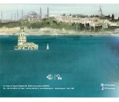TÜRKİYE 1913 MARMARAY PORTFÖY 10115011001 3 2x