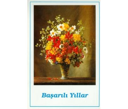 KARTPOSTAL KOLEKSİYON ANTİKA 10113011014