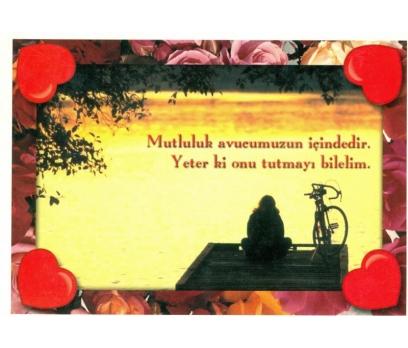 KARTPOSTAL KOLEKSİYON ANTİKA 10113011018