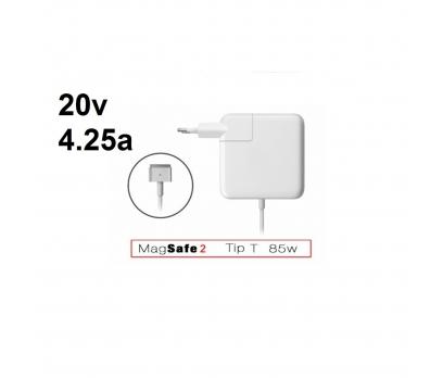 Apple MacBook Pro MD831LL/A Adaptör Şarj Aleti Laptop Şarjı